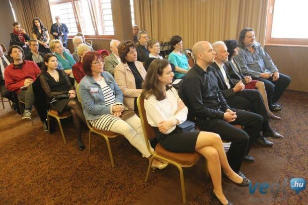 pk0323hamvaskonferencia5.jpg
